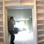 BL closet E wall_MedRes