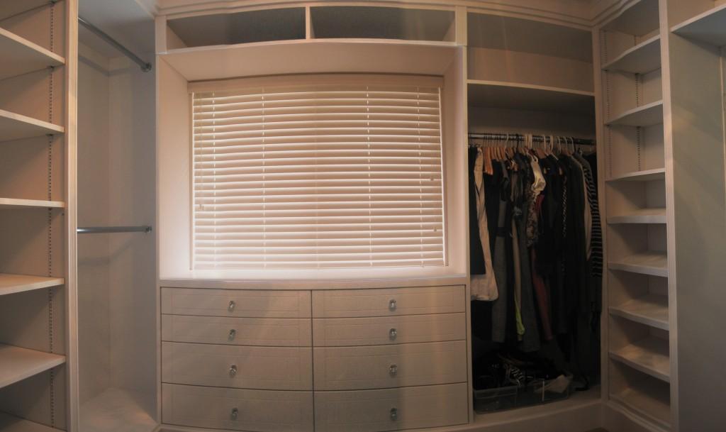 BL closet N wall_MedRes