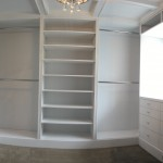 BL closet S wall_fin